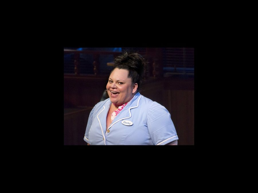 PS - Waitress - wide - 11/15 - Keala Settle