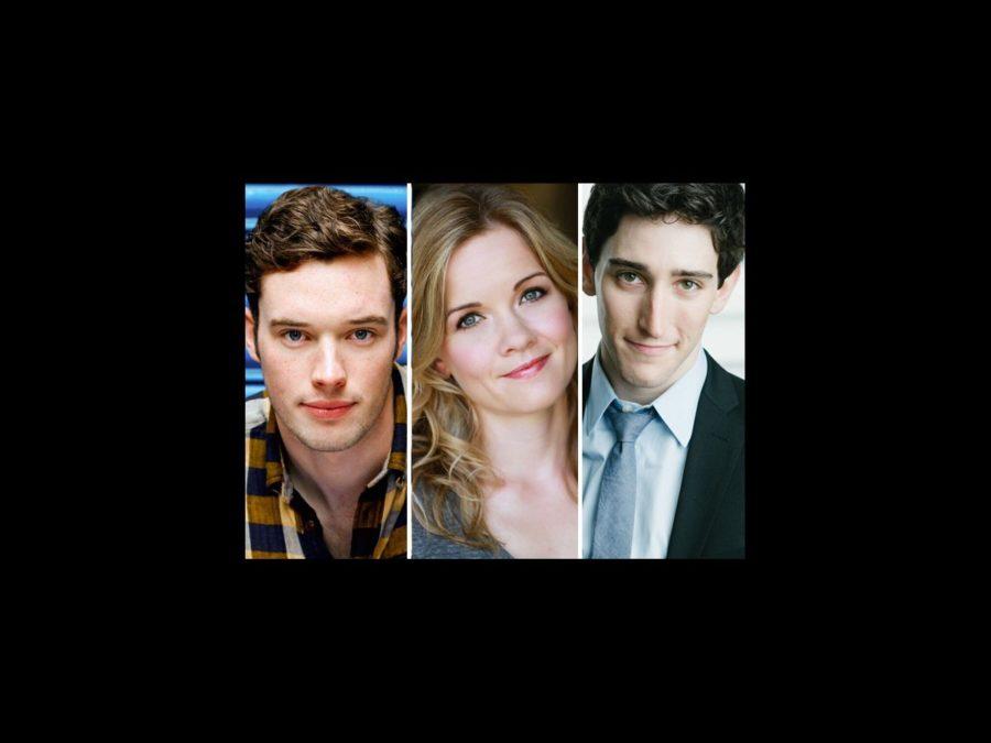 TOYR - Beautiful - Liam Tobin - Becky Gulsvig - Ben Fankhauser - wide - 8/15