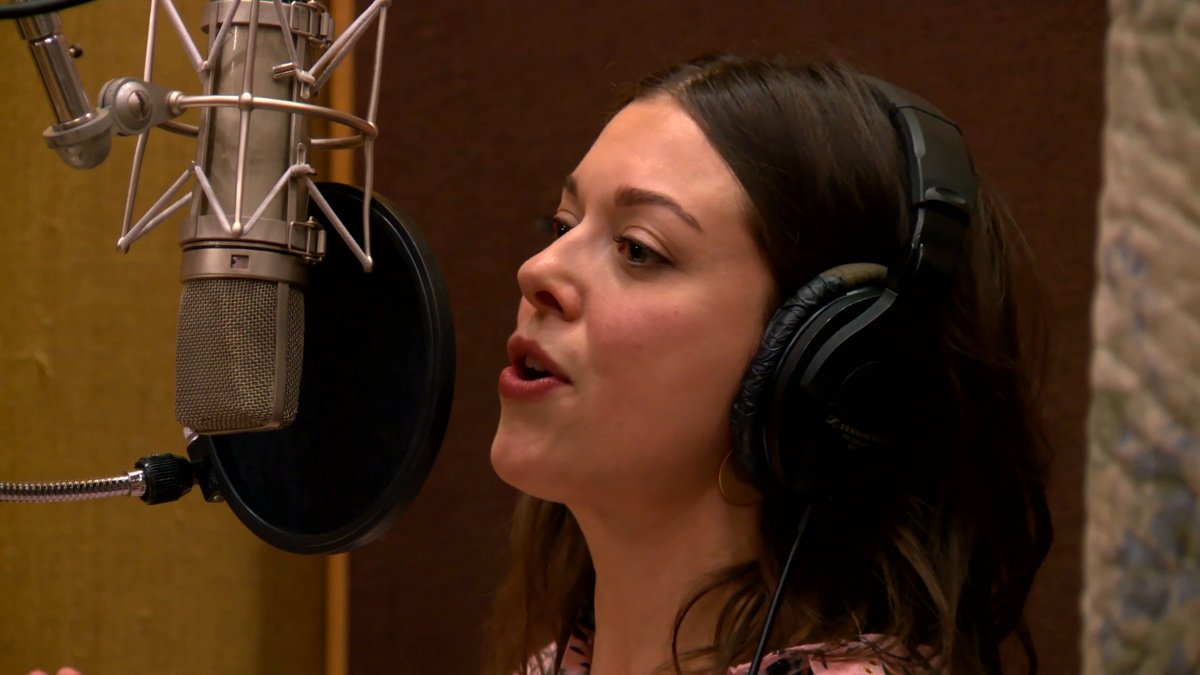 "Margo Seibert - In Transit Recording Studio - ""Do What I Do"" - 04/2017"