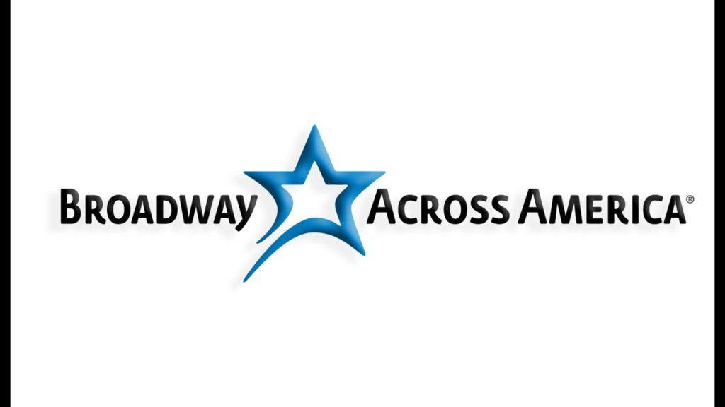 BAA_Logo - 2017 - Broadway Across America -